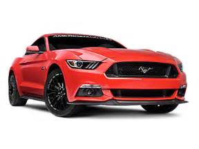 2015 2017 mustang change year shop f 150 project cars amp videos