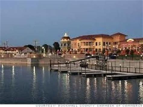 dinner on a boat in rockwall tx half price sunset cruise on lake ray hubbard aboard