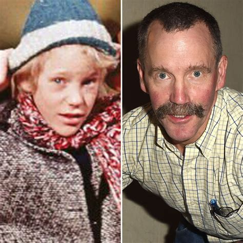 peter ostrum born celebrities who gave up fame to live a normal life born
