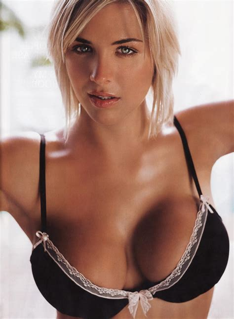 gemma atkinson photo shared by rakel6 fans share images