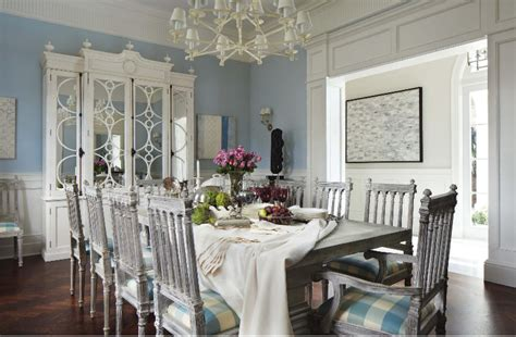blue dining room ideas blue and white dining room ideas at home design concept ideas