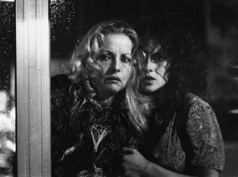 virna lisi la cicala scena del film quot la cicala quot regia alberto lattuada 1980