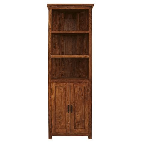 Corner Bookcase Ideas Contemporary Corner Bookcase Interior Home Design Make A Corner Bookcase With An Door