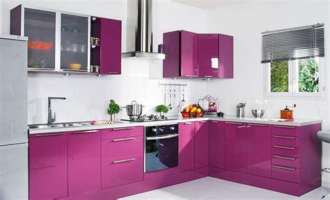 küchenfronten neu lackieren k 252 chenm 246 bel lackieren k 252 che renovieren selbst de