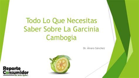 healthy fats en espanol how to lose weight fast que es garcinia cambogia en