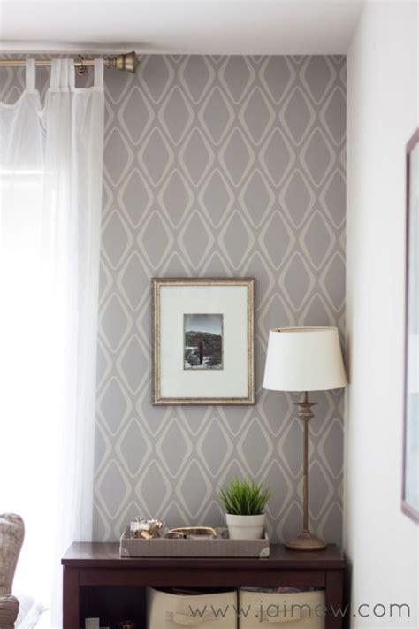 wallpaper for focal wall 25 best ideas about wallpaper accent walls on pinterest