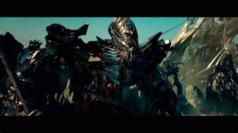 Transformers Revenge Of The Fallen | transformers revenge of the fallen sc 0020 jpg