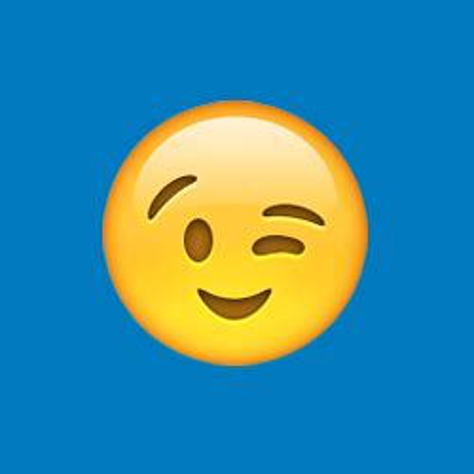 Emoji Copy And Paste Emoji Emoticons Copy Paste Emoji World