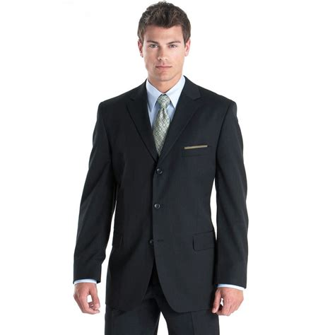 mens warehouse the mens warehouse suits