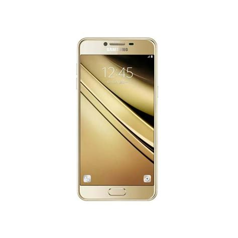 Samsung C 5 Samsung Galaxy C5 Price In Pakistan Specs Reviews Techjuice