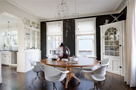 white corner cabinet dining room corner cabinets dining room beautiful pieces for your