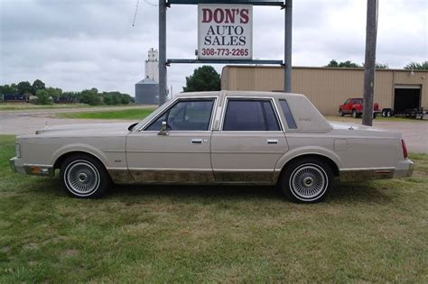 auto air conditioning repair 1986 lincoln continental lane departure warning service manual automotive air conditioning repair 1988 lincoln town car free book repair