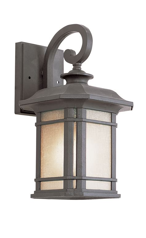 Outdoor Corner Lights Outdoor Corner Lights 13 High Illuminations For Outdoor Of Your Home Warisan Lighting