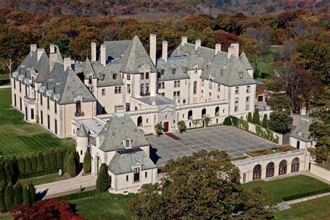 oheka castle oheka castle with garden setting wedding venue in ny