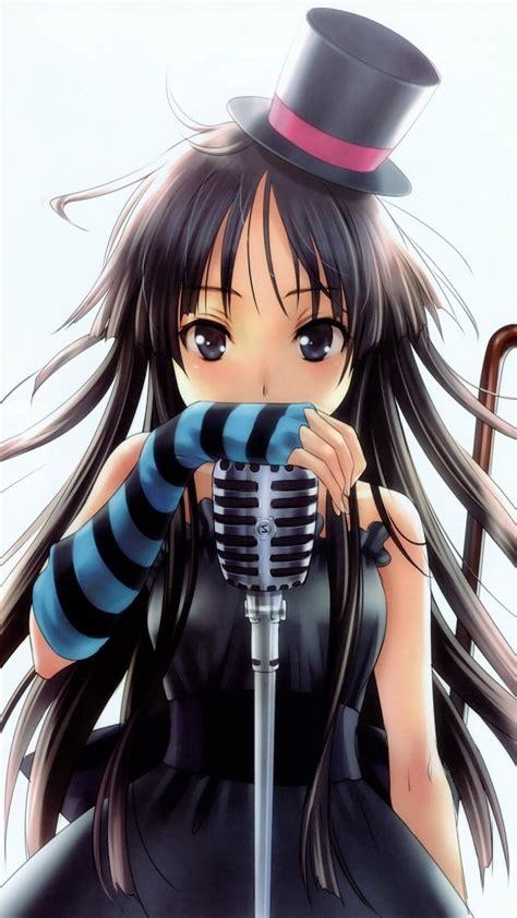 wallpaper anime mobile anime wallpaper for phone 69 images