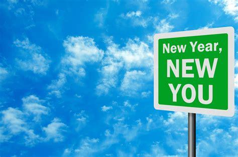 new year new start new year new you verge magazine