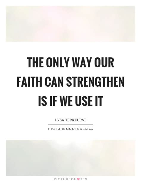 apologetics quotes words that will strengthen your faith equip you to answer critics of the bible books faith quotes faith sayings faith picture quotes page 20