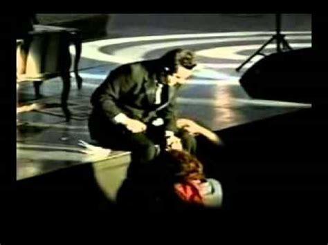 videos musicales cristianos samuel hernandez nada te turbe en vivo videos cristianos