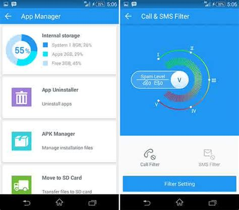 apk 360 security 360 security v3 9 5 5117 apk tanggasurga id dan apps android terbaru gratis