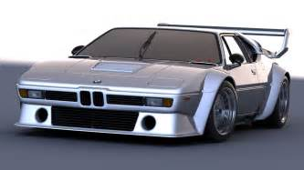 1981 Bmw M1 Project C A R S Simracing Bmw M1 Procar 1981 Wip