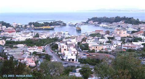 foto ischia porto ischia fotografie