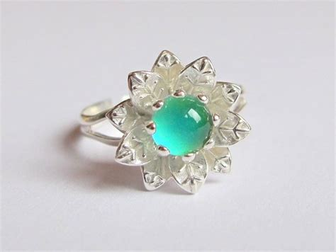 13 best mood ring images on pinterest meaning of colors real mood ring color meanings places to visit