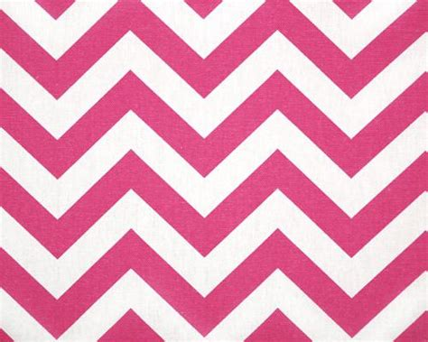 pink and white zig zag curtains premier prints fabrics zig zag candy pink white