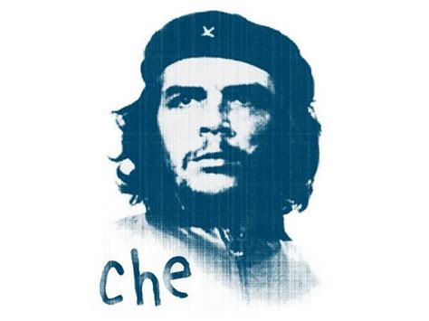che guevara tattoo design 1000 images about che guevara tattoos on back