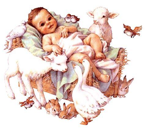 imagenes navidad niño jesus 174 gifs y fondos paz enla tormenta 174 im 193 genes del ni 209 o
