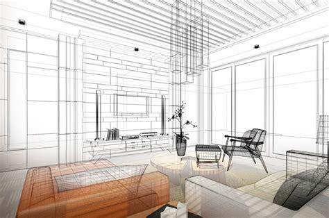indeling woonkamer met haard woonkamer inrichten tips voor een praktische indeling