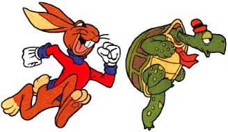 Bookshelf Small Fast Guy Problems Part 5 The Tortoise And The Hare Plus