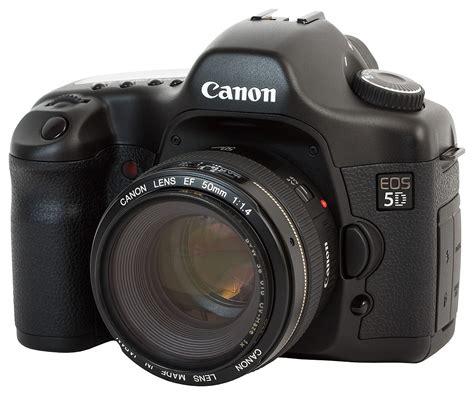 canon 5d canon eos 5d