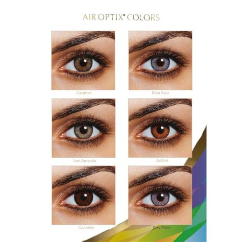 air optix color lenses air optix colors available in other parts of the world