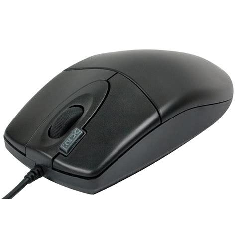A4tech Op 620d a4tech op 620d optical mouse black price in pakistan