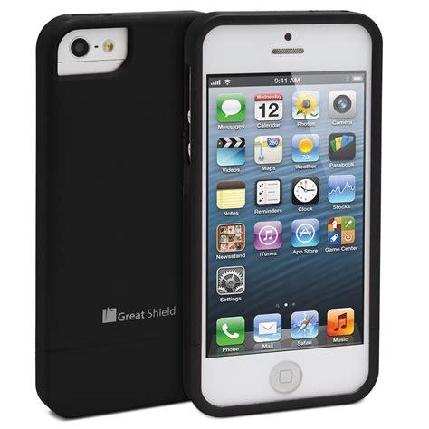 Prev Next Luxo Iphone 5 5s Hardcase Back Motif Batik Anim islide series for apple iphone 5 5s greatshield