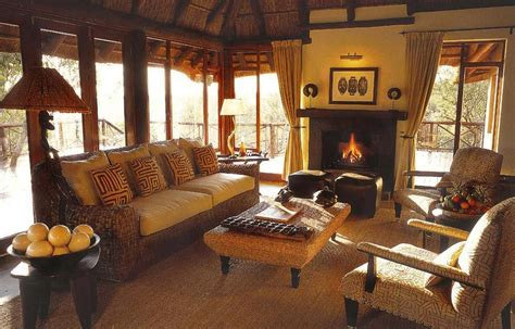 african safari home decor safari home decor home interior african safari decor