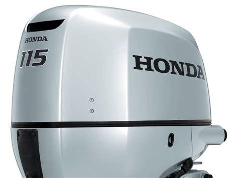Lu Honda honda bf115 lu akkuteho fi