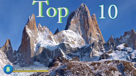 most beautiful mountains in the world tripbeam best top 10 most beautiful mountains in the world www