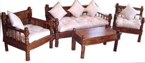wooden sofa set india indian wooden sofa set www imgkid the image kid