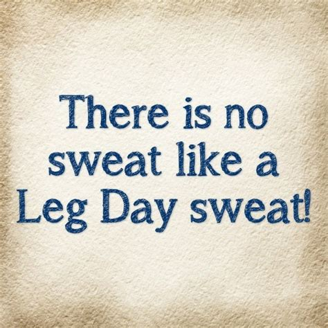 john spence gives you 90 life changing quotes leg day workout quotes quotesgram