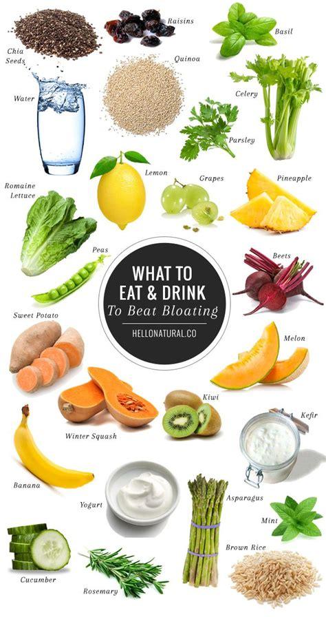 Detox Debloat Diet by 25 Best Ideas About Detox Juices On