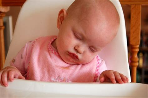 inductor de sueño en niños problemas de sue 241 o pequelia