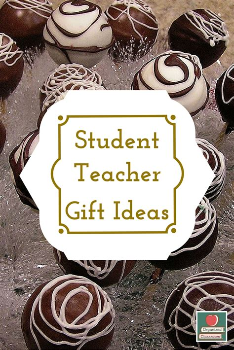 ideas from to student student gift ideas organized classroom