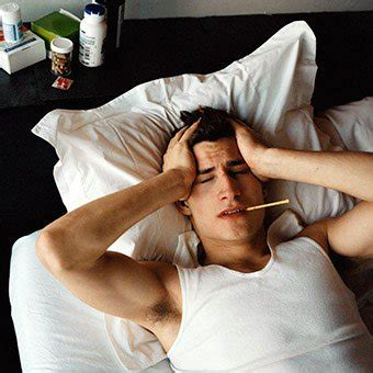 men in bed with other men night sweats causes remedies and treatments in women and men symptoms treatment