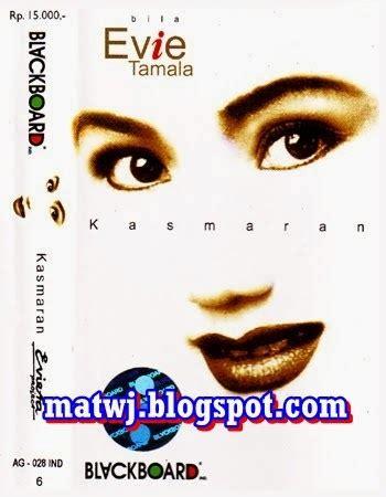 download mp3 dangdut original evie tamala kasmaran 1999 gratis download mp3