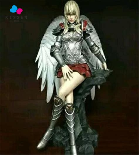 china doll wings popular doll wings buy cheap doll wings lots