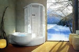 bath pubs with rooms ванна и душ удобная комбинация rmnt ru