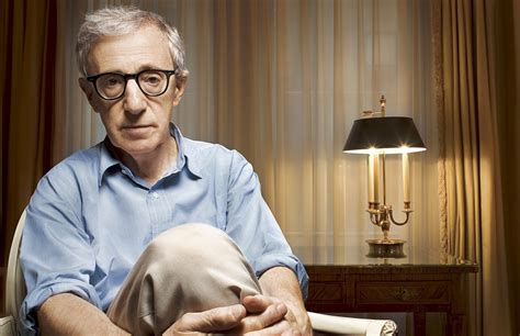 woody allen woody allen weight height and age we know it all