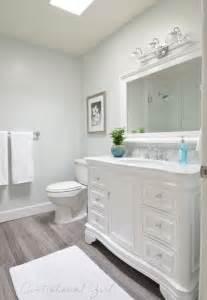 fair 25 bathroom renovation lowes decorating design of best 25 maple floors ideas on pinterest maple flooring