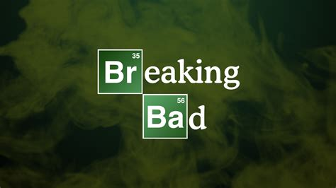 template after effects breaking bad breaking bad template by dominicanjoker on deviantart